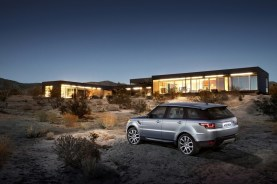lr_range_rover_sport_static_house_02new