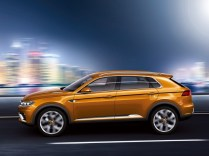 volkswagen_crossblue_coupe_concept_3