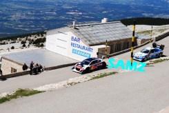 208 T16 Mont Ventoux (2)