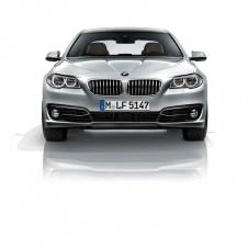 BMW Serie5 F10 restylée