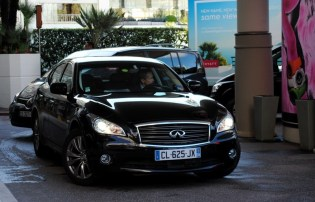 Cannes 2013 Automobiles (1)