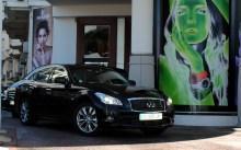 Cannes 2013 Automobiles (11)