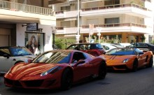 Cannes 2013 Automobiles (12)