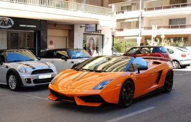 Cannes 2013 Automobiles (14)