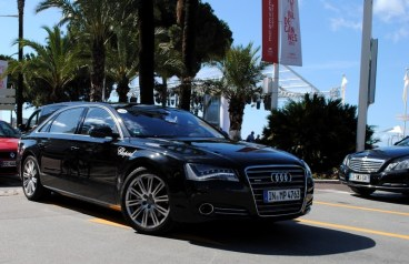 Cannes 2013 Automobiles (18)