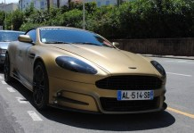 Cannes 2013 Automobiles (21)