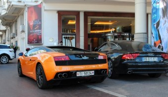 Cannes 2013 Automobiles (9)