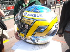 Casque Charles Pic (1)
