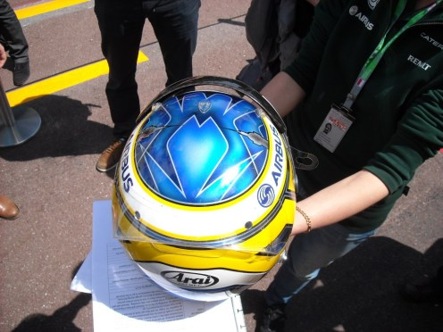 Casque Charles Pic (3)