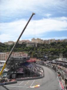 Circuit de Monaco (3)