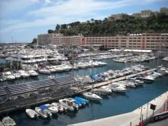 Circuit de Monaco (6)