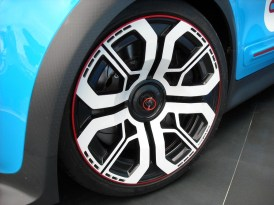 Concept Play _ Renault Twin'Run (10)
