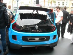 Concept Play _ Renault Twin'Run (15)