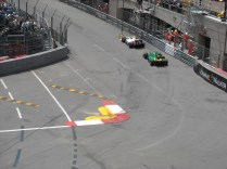 Course Monaco GP2 2013 (7)