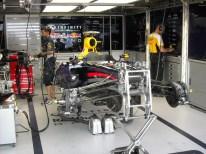 Infiniti RedBull Racing (3)