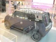 Maquette Toyota Me (10)