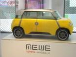 Maquette Toyota Me (11)