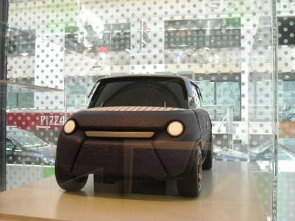 Maquette Toyota Me (5)