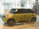 Maquette Toyota Me (8)