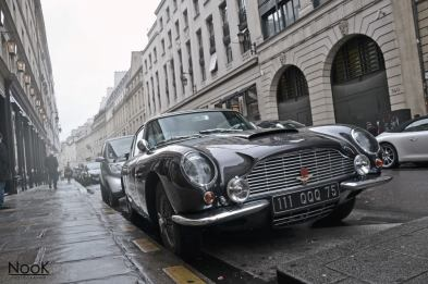 NO Astonmartindb6