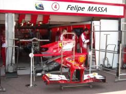 Scuderia Ferrari (1)
