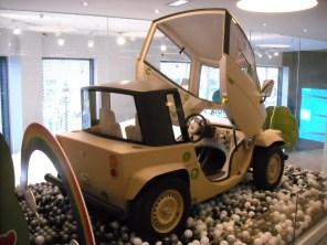 Toyota Camatte Concept (6)