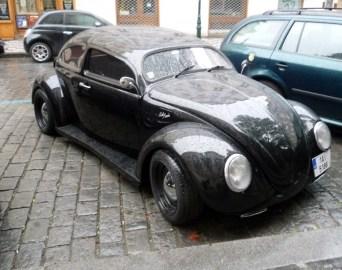 VW Chop Top 02
