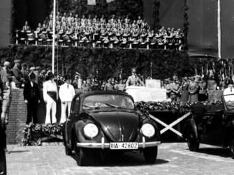 Wolfsburg 1938