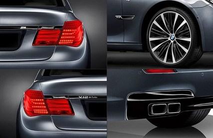 bmw-series-7-v12-bi-turbo-special-edition-4