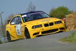 AB BMW M3