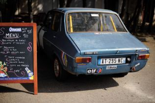 AS Renault 12