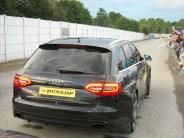 Audi RS4 Dunlop (4)