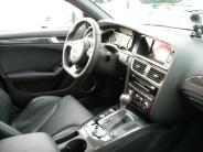Audi RS4 Dunlop (5)