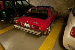 AS Fiat X1-9