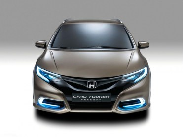 Honda-Civic_Tourer_face avant