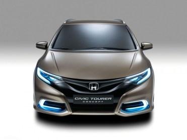 Honda-Civic_Tourer_face avant
