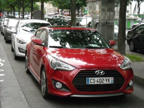 Hyundai 2013 blogueurs (40)