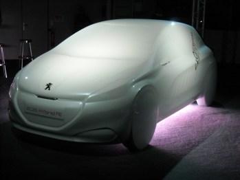 Maquette 208 Hybrid FE (11)
