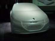 Maquette 208 Hybrid FE (3)