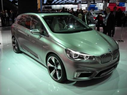Mondial de l'Automobile 2012 (247)