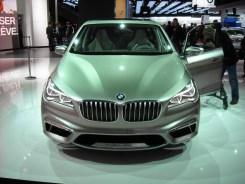 Mondial de l'Automobile 2012 (249)