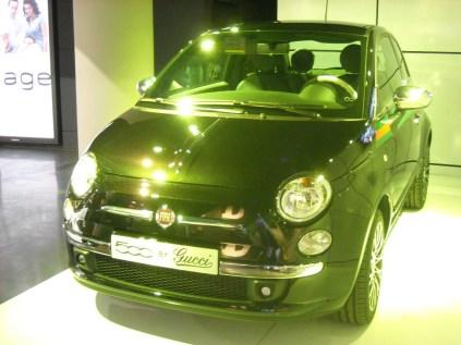 MotorVillage Sole Mio 2013 (20)