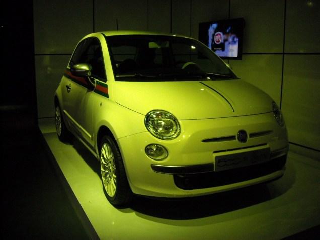 MotorVillage Sole Mio 2013 (46)