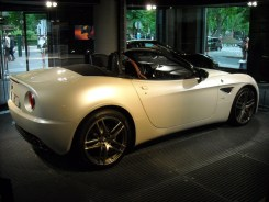 MotorVillage Sole Mio 2013 (53)