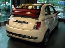 MotorVillage Sole Mio 2013 (72)