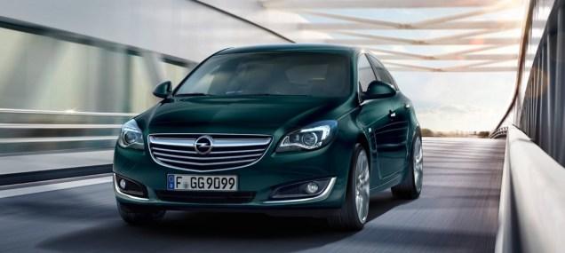 Opel-Insignia-1