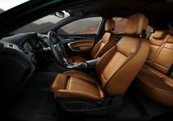 Opel-Insignia-286340-medium
