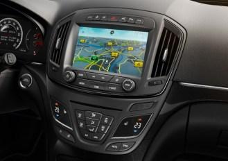 Opel-Insignia-286341-medium