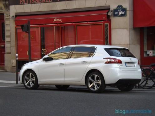 Peugeot 308 II (16-06-2013) (2)