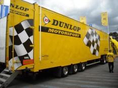 Pneu Dunlop ateliers (12)